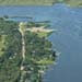 Moosomin Regional Park